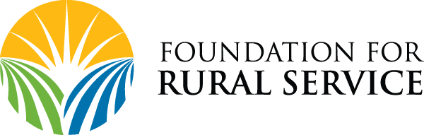 Scholarships | FRS - Foundation for Rural Service